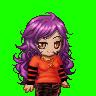 pototo16's avatar