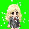 xSakura_Samax's avatar