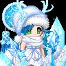 iiMisaka's avatar