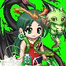 Ember of Jade's avatar