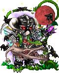 chonnor's avatar
