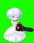 Heterosexual Fa gg ot's avatar