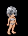 Crysanity's avatar
