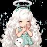 idinobear's avatar