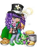 Riomi's avatar