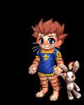 Johny_Tiger