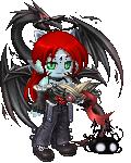 `Shinrai`'s avatar