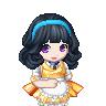 Alice Reach's avatar