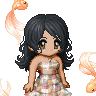Princess x T w i n k i e's avatar