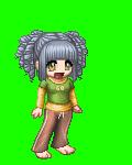 trollfaice's avatar