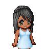 sexygirl nisha's avatar