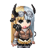 Snowy Chan's avatar