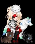 xX_DarknessAxel_Xx's avatar