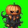DraCrashion's avatar