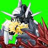 ancientwolfwarrior's avatar