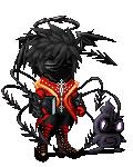 l-Roogan-l's avatar