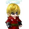 Random Hajile's avatar