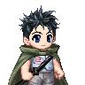 game_master_2000's avatar