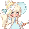 BlooberryChan's avatar