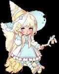 Sawacchi's avatar