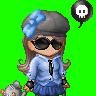 Black Devilgirl's avatar