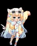 Elxf's avatar
