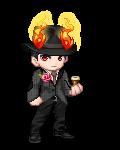 Mavdoc's avatar