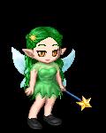 oneia's avatar