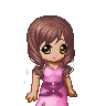 cutiegirl252's avatar
