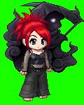 +Curious_Alice+'s avatar