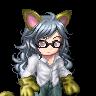 KittenJay's avatar