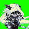 kOibitO's avatar