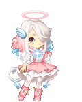 iFawkJosh's avatar