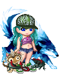 lc_fire_girl2010's avatar