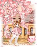 SapphireElis's avatar