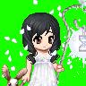Meika710's avatar