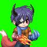Lorem's avatar