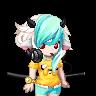 oO Sophy Oo's avatar