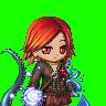 FlamingPenguin thefirst's avatar
