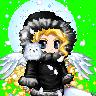 mesailes's avatar