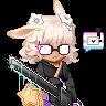 Yucazami's avatar