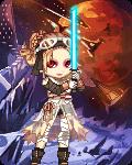 The Lidia's avatar