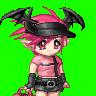 Shukumi's avatar