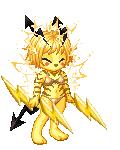 rabid pikaCHEW's avatar