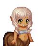 Lemon Flavored Cupids's avatar