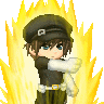 Akira Takamedo's avatar