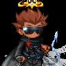 BrotherhoodHell's avatar