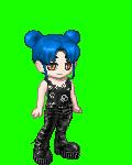 ilovessexyh's avatar