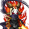 souleater669's avatar