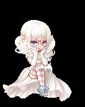 Lamea's avatar